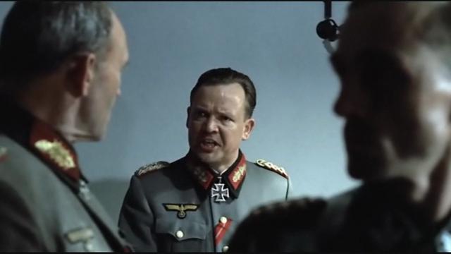 File:Generals discuss Burgdorf.png