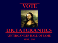 Thumbnail for version as of 01:10, April 27, 2013