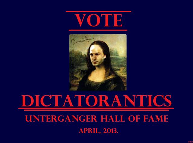 File:Vote for DA 3.png