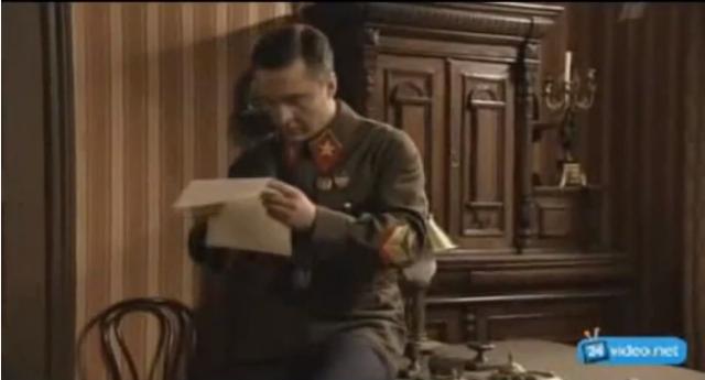 File:Tukhachevsky's letter.png