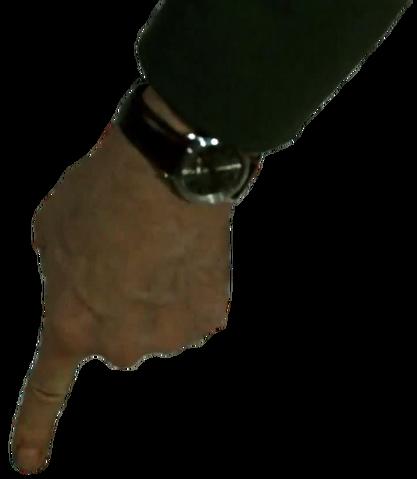 File:Mohnke finger.png
