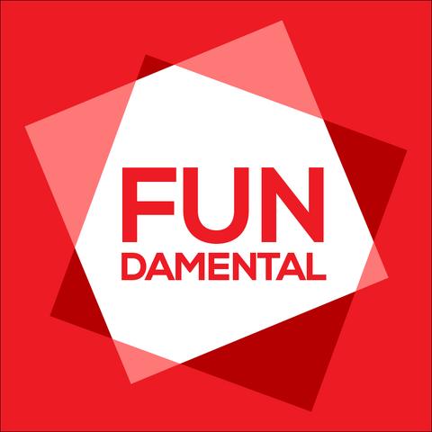 File:FUN-damental.png