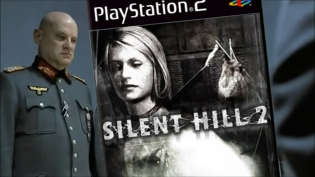 File:Silent Hill ep1 07.jpg