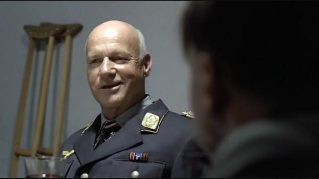 File:Hitler explains scene von Greim expression.png