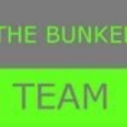 File:The1Bunker1Team avatar.png