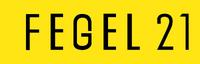 Fegel 21 Logo