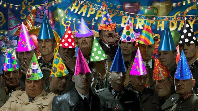 File:Hitler Birthday.jpg