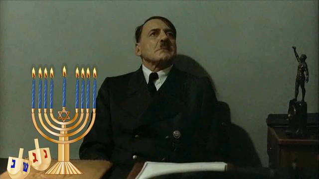File:HitlerHonukkah.png