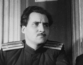 File:Konstantin Michailowitsch Simonow 1943.jpg