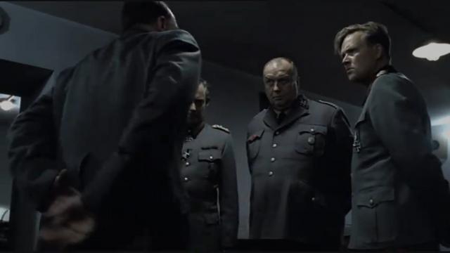 File:Hitler Phone Scene Hitler gets up.png