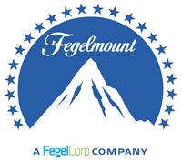 Fegelmount Pictures