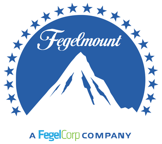 File:Fegelmount Pictures.png