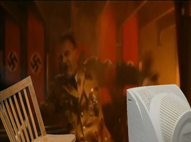 File:Inglourious Basterds Hitler falling out of his chair.png