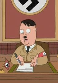 File:Family Guy Hitler.jpg