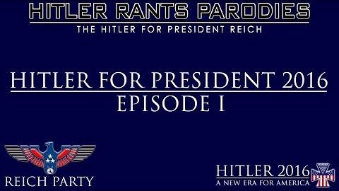 File:Hitler for President 2016 Thumbnail.jpg