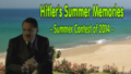 Thumbnail for version as of 13:49, July 28, 2015