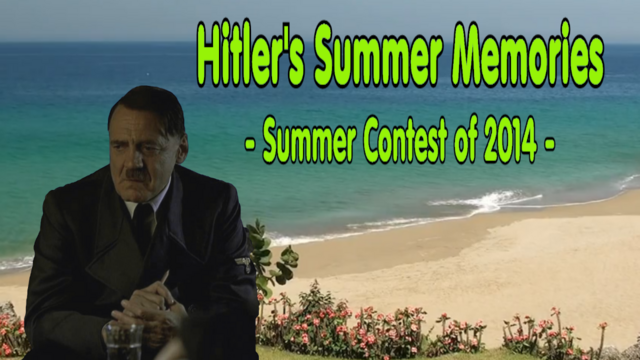 File:Hitlers Summer Memories picture.png