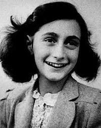 File:200px-Anne Frank.jpg