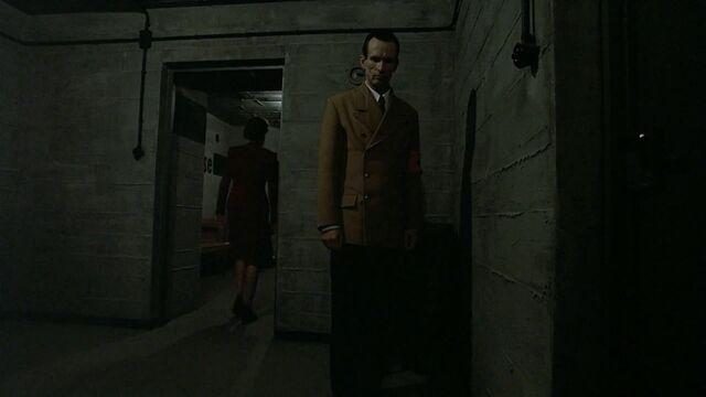 File:Magda leaves Goebbels.jpg