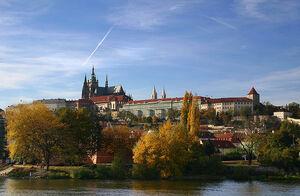 800px-Hradschin Prag