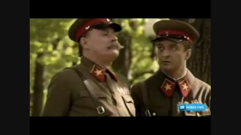 File:YouTube - Тухачевский. Заговор Маршала 2010 4 16 0001.jpg