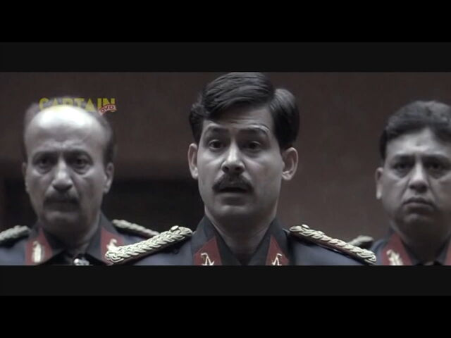 File:Dear Friend Hitler Krebs.jpg