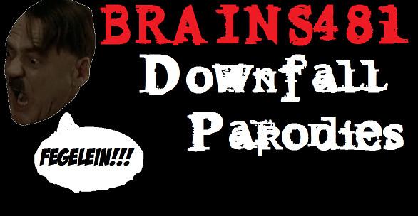 File:Brains481.jpg