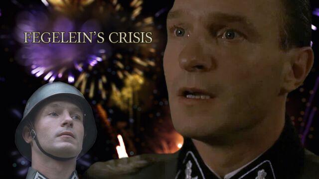 File:Fegeleins Crisis Thumbnail.jpg