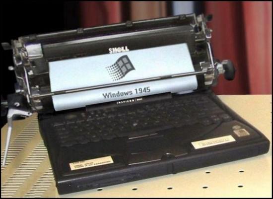 File:Windows 1945 Notebook.jpg