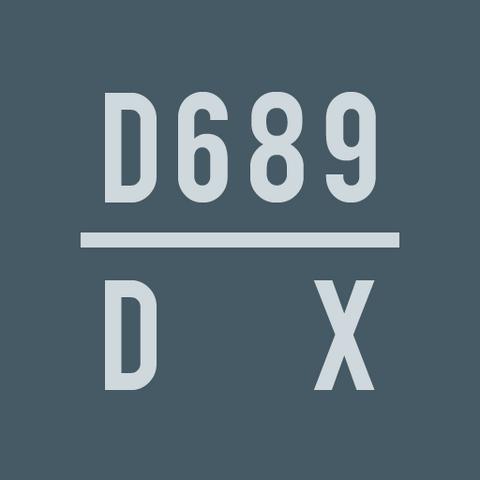 File:D689DX-2.png