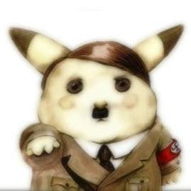 File:Pikachu53 Downfall Parodies picture.jpg