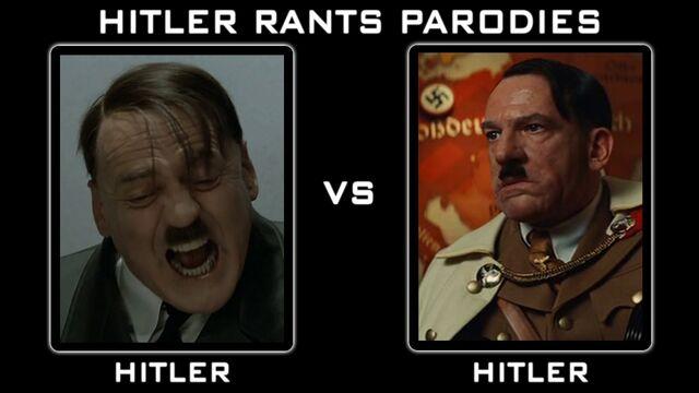 File:Hitler Vs Inglorious Hitler.jpg