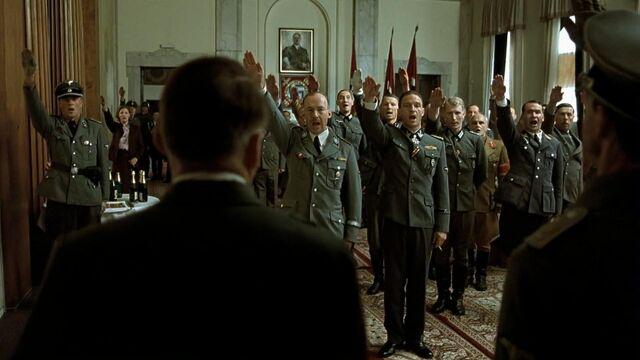 File:Heil!.jpg