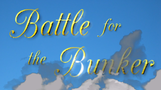 File:Battle For the Bunker Title Card.png