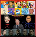 Thumbnail for version as of 11:50, November 30, 2012
