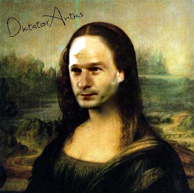 File:Mona-fegel.jpg