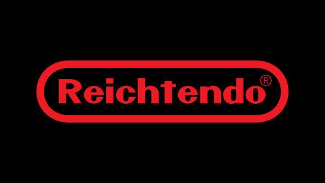 File:Reichtendo Logo.jpg