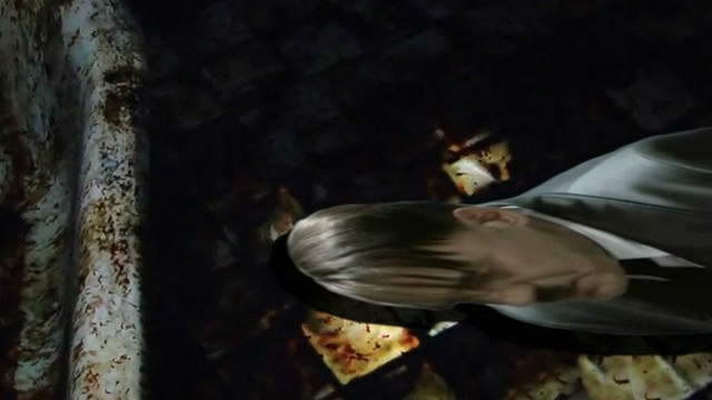 File:Silent Hill ep4 01.jpg