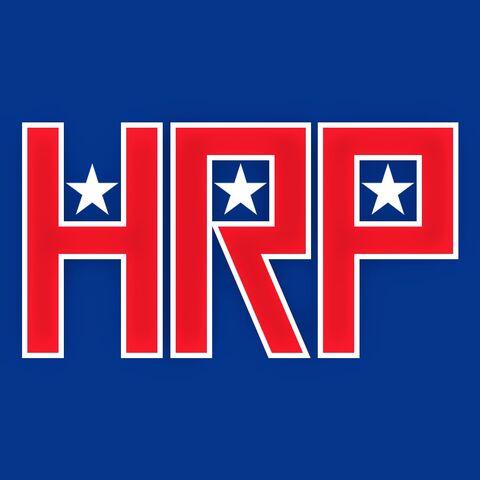 File:HRP Avatar March 2015.jpg