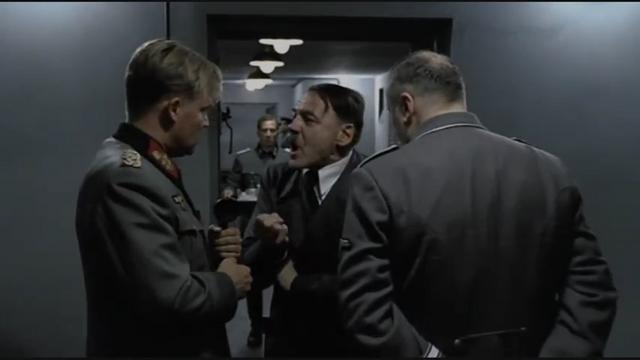 File:Hitler Phone Scene 'for fuck octal headshots'.png