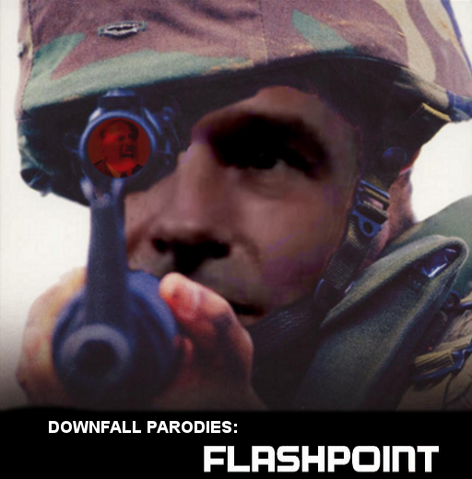 File:Downfall parodies flashpoint by fegelcineplex-d584z9d.png