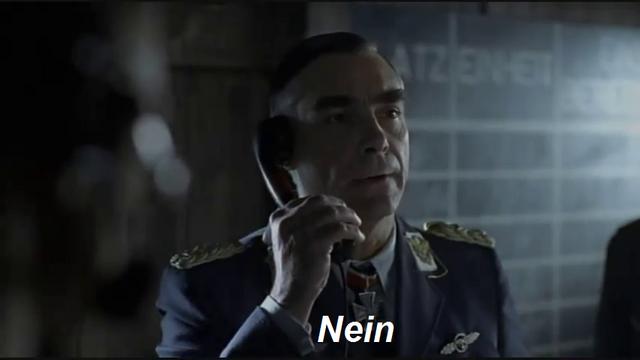 File:Koller Nein.png