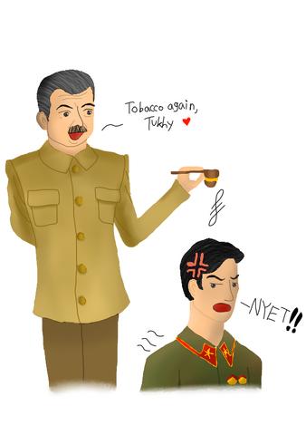 File:Stalin-Tukhy.png