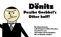 Donitz