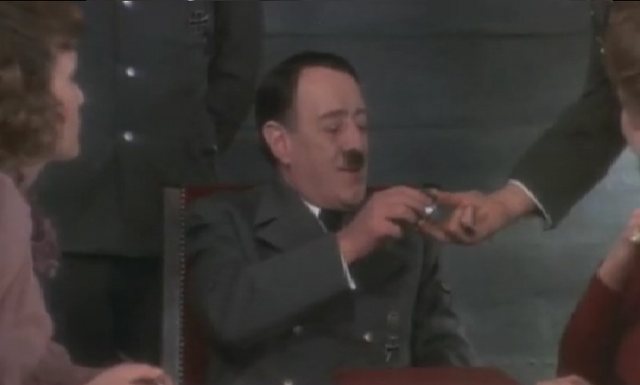File:Fegelein's gift.png