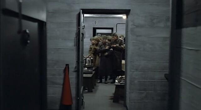 File:Soviet woman bunker.jpg