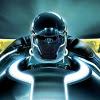 File:Antoni's avatar.jpg