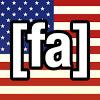File:Fegel antics10.jpg