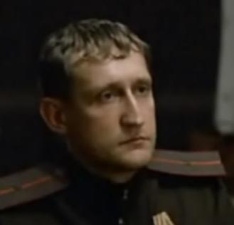File:Konstantin Simonov.png