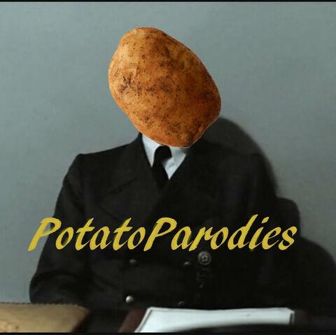 File:PotatoParodies profile pic.jpg